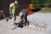 Grass-Pavers-McGrath-Gym-6