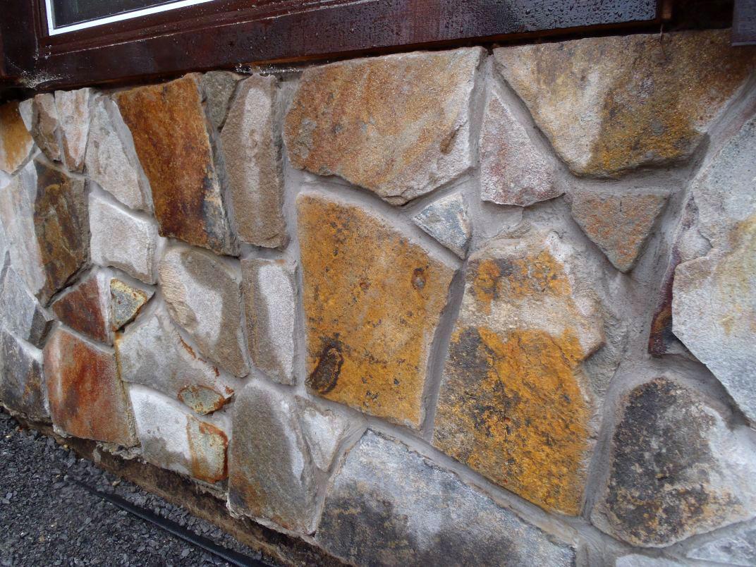 Natural-Stone-Veneer