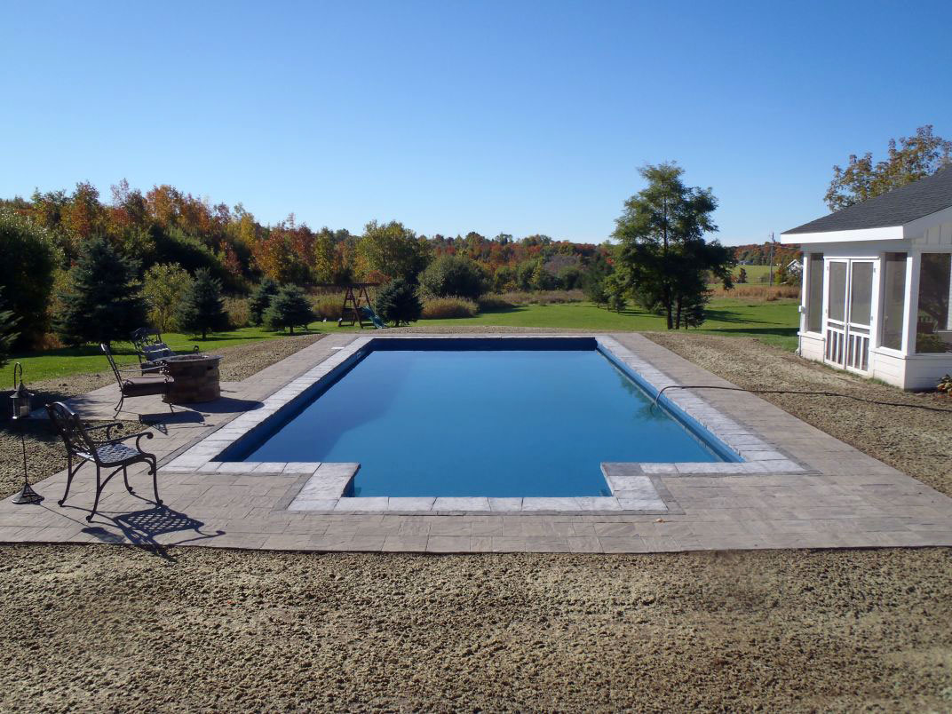 Pavers-for-Pools