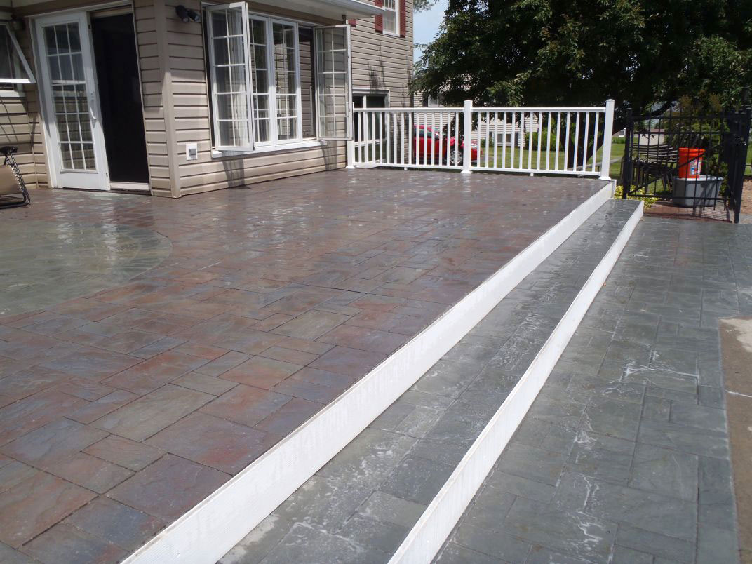 Raised-Paver-Deck