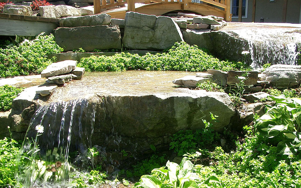 nny-watertown-landscape-design-build-landpro12