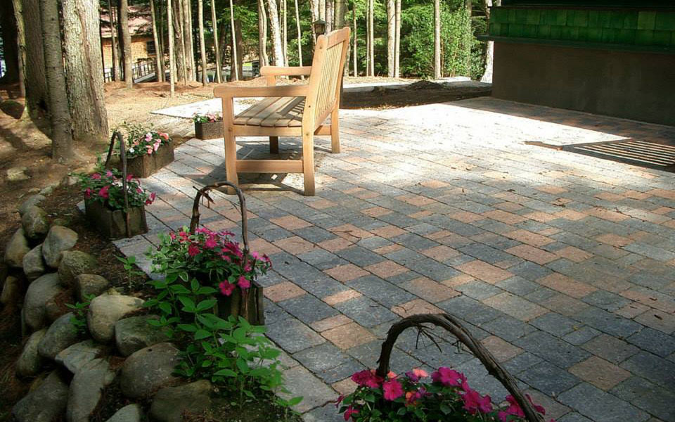 nny-watertown-landscape-design-build-landpro5